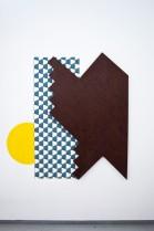 Couches domestiques Illusion 2 960182- Ninon Hivert
