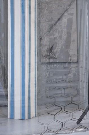 Gris Granit détail